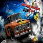 Советский Автоспорт Racing Show (2010)