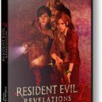 Resident Evil Revelations 2 (2015)