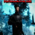 Survival Postapocalypse Now (2015) Русская версия