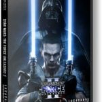 Star Wars The Force Unleashed 2 (2010)