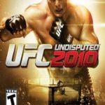 UFC Undisputed (2010)