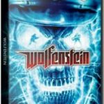 Wolfenstein (2009) репак от механиков