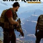 Ghost Recon Wildlands (2016)