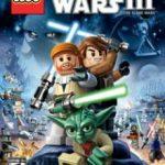 Лего Звездные Войны 3 (2011)
