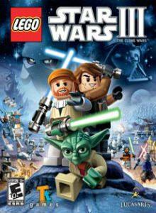 lego_star_wars3