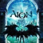 Aion (2009) Русская версия