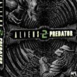Alien Versus Predator 2 Primal Hunt (2002)
