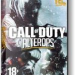 Call of Duty Alterops (2010)