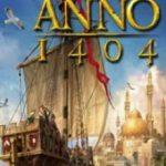 Anno 1404 (2009) Русская версия