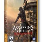 Assassins Creed Revelations (2011) репак от механиков