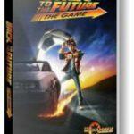 Назад в будущее (2011) репак от механиков