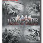Battle of Empires 1914-1918 (2015)