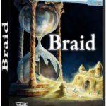 Braid (2009) Русская версия