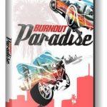 Burnout Paradise The Ultimate Box (2009) репак от механиков