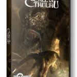 Call of Cthulhu Dark Corners of the Earth (2006) репак от механиков