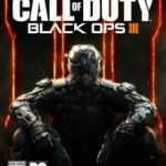 Call of Duty black Ops 3 (2015) Русская версия