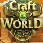 Craft The World (2016)