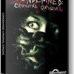 Сondemned Сriminal Origins (2006)