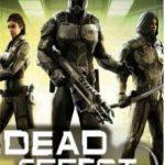 Dead Effect 2 (2016)