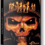 Diablo 2 Lord Of Destruction (2001) репак от механиков