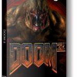 Doom 3 (2004) репак от механиков