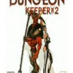 Dungeon Keeper 2 (1999)