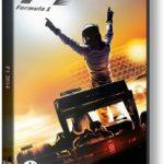 F1 (2014) репак от механиков