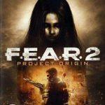 FEAR2 (2010)