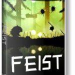 Feist (2015) репак от механиков