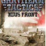 Graviteam Tactics Mius-Front (2016) Русская версия
