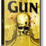 Gun (2006) репак от механиков