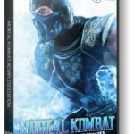 Mortal Kombat Komplete Edition (2013) репак от механиков