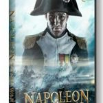 Napoleon Total War (2010) репак от механиков