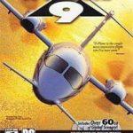 X-Plane 9 (2010) Русская версия