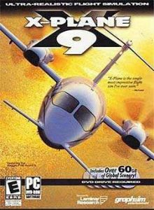 Plane 9