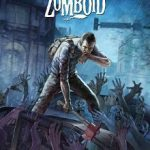 Project Zomboid Build 34.9 (2016)