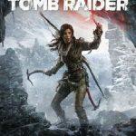 Rise of The Tomb Raider (2016) репак от механиков