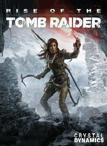 Rise_of-the-Tomb-Raider