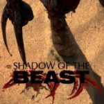 Shadow of the Beast (2016)
