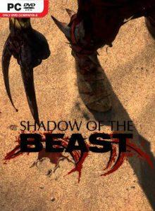 Shadow of the beast скачать торрент бесплатно на пк.