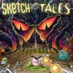 Sketch Tales (2015)