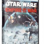 Star Wars Empire at War (2006)