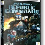 Star Wars Republic Commando (2005) Русская версия