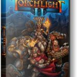 Torchlight 2 (2012)