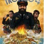 Tropico 4 (2011) Русская версия