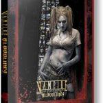 Vampire the Masquerade Bloodlines (2004)