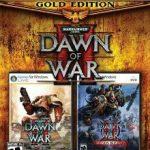 Warhammer 40 000 Dawn of War 2 Retribution (2011) репак от механиков