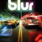 Blur (2010) репак от механиков