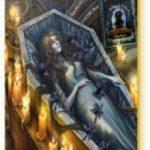 Легенды о призраках 7 Тайна жизни Коллекционное издание (2015)