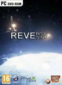 reverse_side